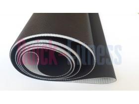 Tapiz / Banda para cinta de correr Horizon PST Pro