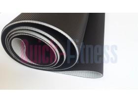 Tapiz / Banda para cinta de correr SportsArt T760