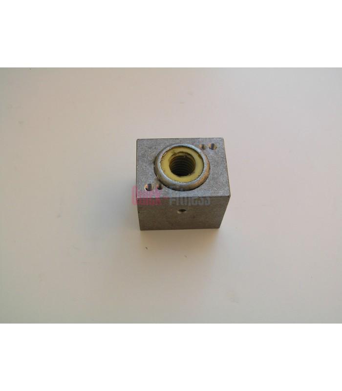 Casquillo Motor de Elevación cinta de correr Stairmaster 510 / 612 / 2100