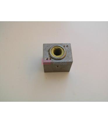 Casquillo Motor de Elevación 510 / 612 / 2100