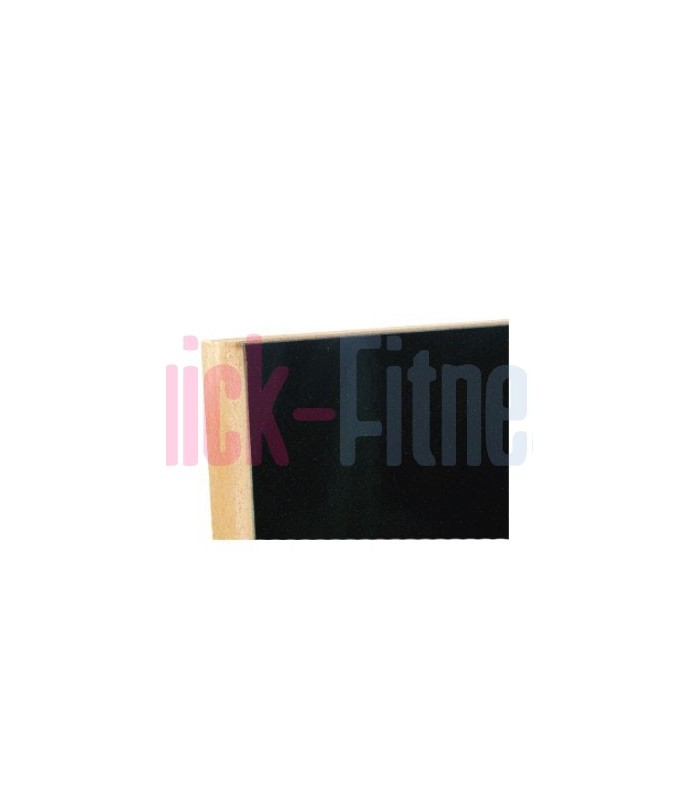 Tablero 510/612/2100