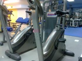 Correa alternador bici estática BH Fitness Carbon Bike Generator