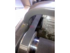 Correa motor cinta de correr Gervasport M990 TL