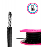 Cables & Accesorios